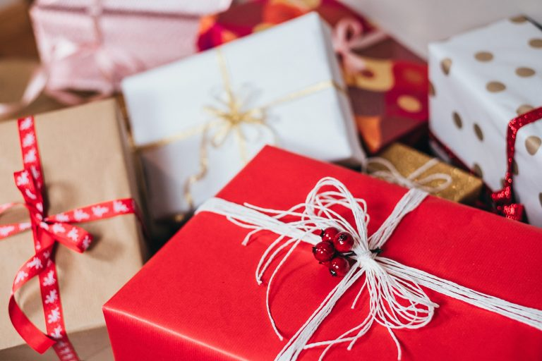 The Renovation Gift Guide 2020 – part 2